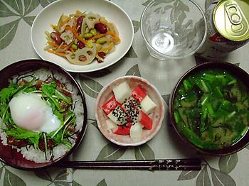 夕食_150801_01.jpg