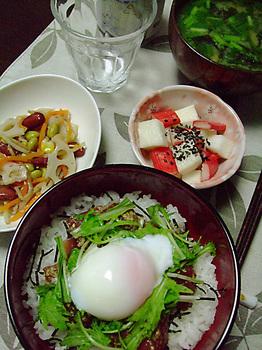 夕食_150801_02.jpg