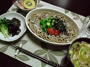 夕食_150805_02.jpg