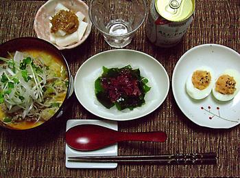 夕食_150817_01.jpg