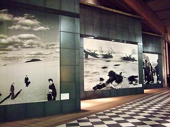 東京都写真美術館_03.jpg