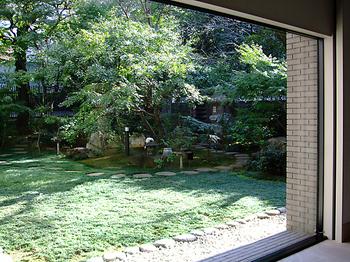 松岡美術館_05.jpg