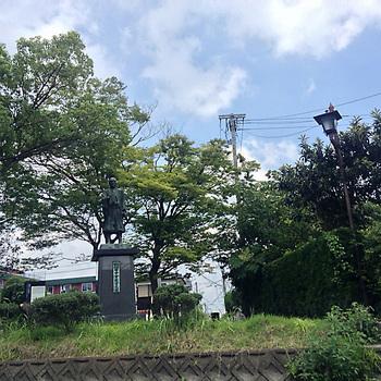 柳川_07.jpg