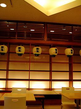横浜美術館_06.jpg