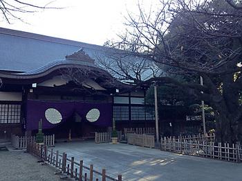 靖国神社_02.jpg