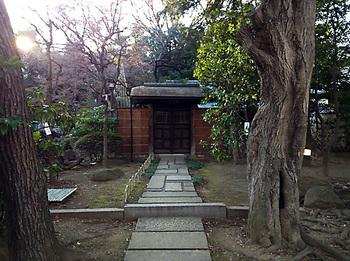 靖国神社_03.jpg