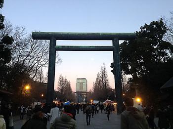 靖国神社_09.jpg