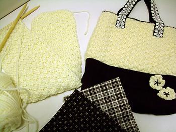 knitting_01.jpg