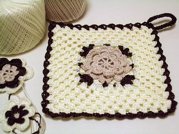 knitting_02.jpg