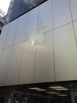 Apple Store 銀座.jpg