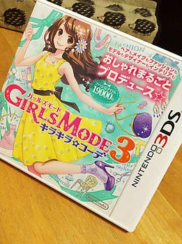 ガールズモード3.jpg