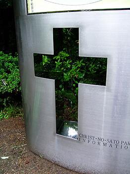 キリストの墓_08.jpg