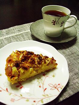 ドイツ風リンゴのケーキ_02.jpg
