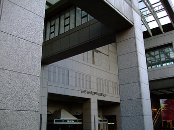 ニューオータニ美術館_02.jpg