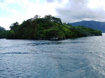 十和田湖_05.jpg