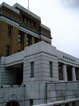 国立科学博物館_01.jpg