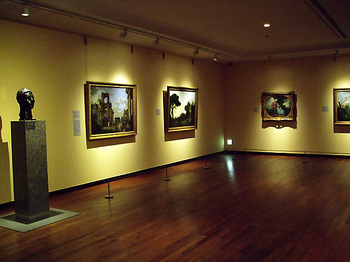 国立西洋美術館_09.jpg