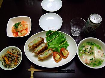 夕食_100919.jpg
