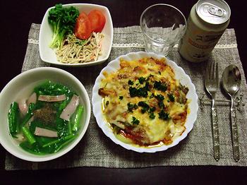 夕食_110103.jpg
