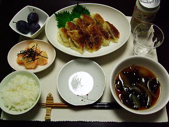 夕食_110924.jpg
