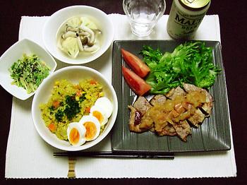 夕食_120115.jpg