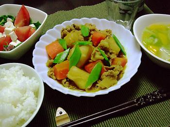 夕食_130310_02.jpg