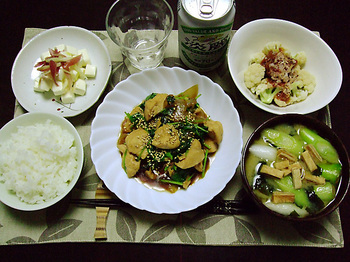 夕食_130317_01.jpg