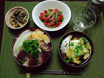 夕食_130320_01.jpg