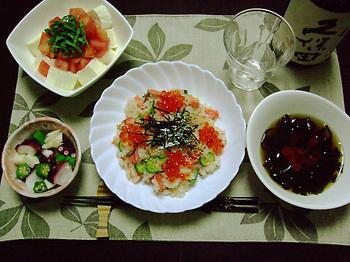 夕食_130503_01.jpg