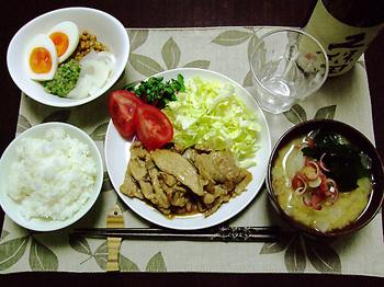 夕食_130505_01.jpg