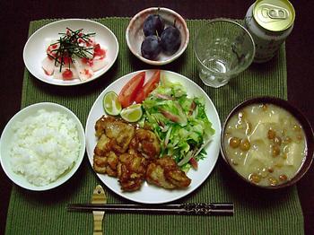 夕食_131006_01.jpg