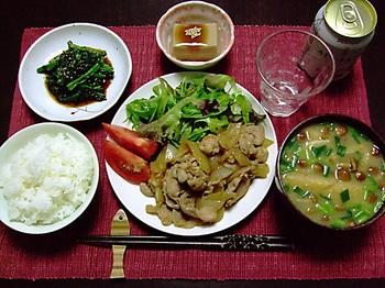 夕食_131124_01.jpg