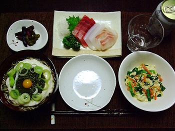 夕食_140517_01.jpg