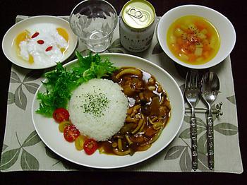 夕食_140524_01.jpg