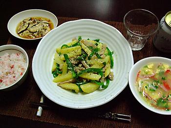 夕食_140621_02.jpg