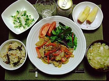 夕食_150118_01.jpg