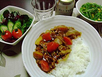 夕食_150124_02.jpg