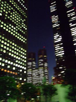損保ジャパン東郷青児美術館_04.jpg