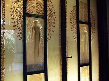 東京都庭園美術館_05.jpg