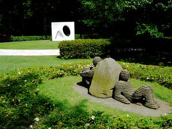 東京都庭園美術館_08.jpg