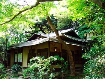 東京都庭園美術館_09.jpg