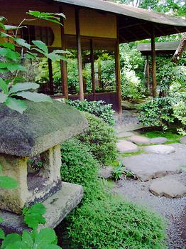 東京都庭園美術館_10.jpg