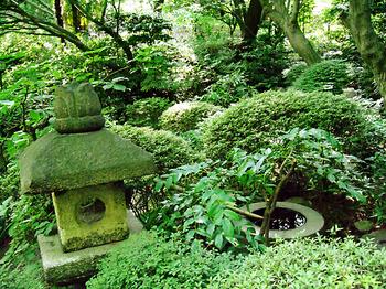 東京都庭園美術館_11.jpg