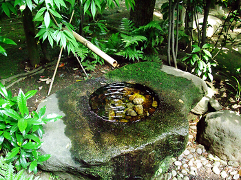 東京都庭園美術館_12.jpg