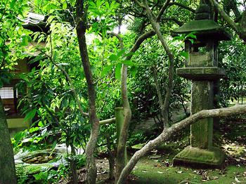 東京都庭園美術館_13.jpg