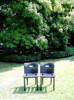 東京都庭園美術館_16.jpg