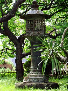 東京都庭園美術館_23.jpg