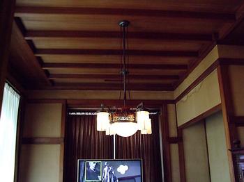 東京都庭園美術館_48.jpg