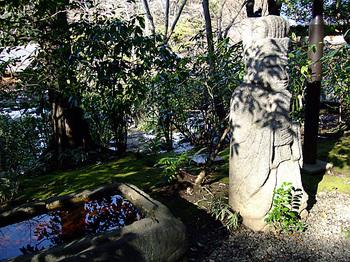 根津美術館&庭園_23.jpg