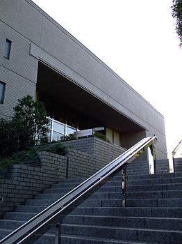 練馬区立美術館_01.jpg
